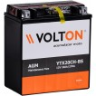 Baterie moto Volton MF 12V 18Ah (YTX20CH-BS)